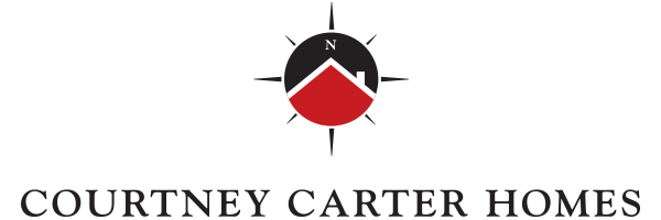 Courtney Carter Homes