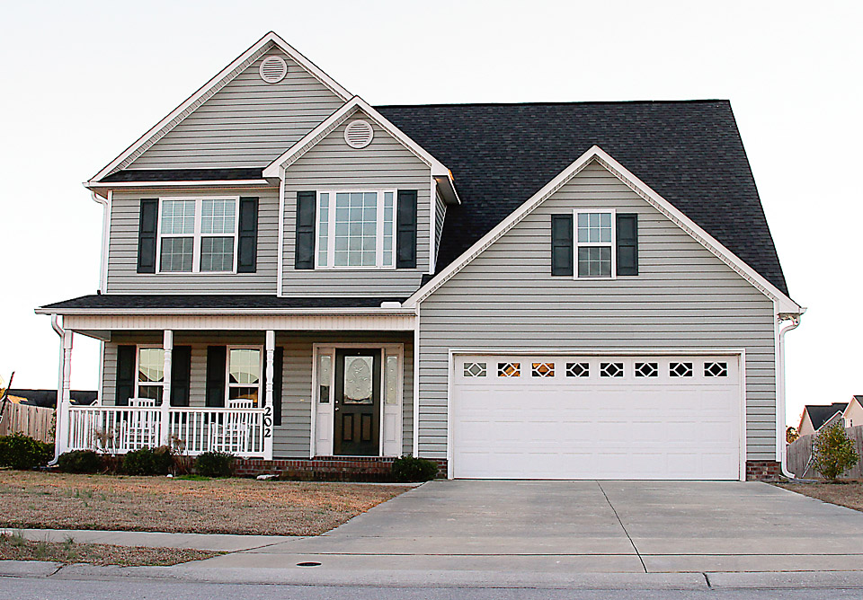 Keys to sell your home top dollar home selling houses for How to sell your home for top dollar